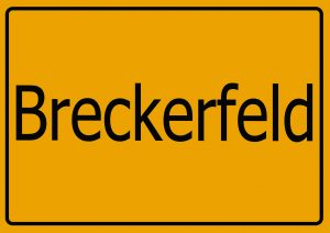 Beulendoktor Breckerfeld