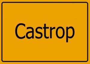 Smart Repair Castrop