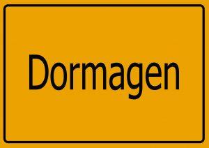 Beulendoktor Dormagen