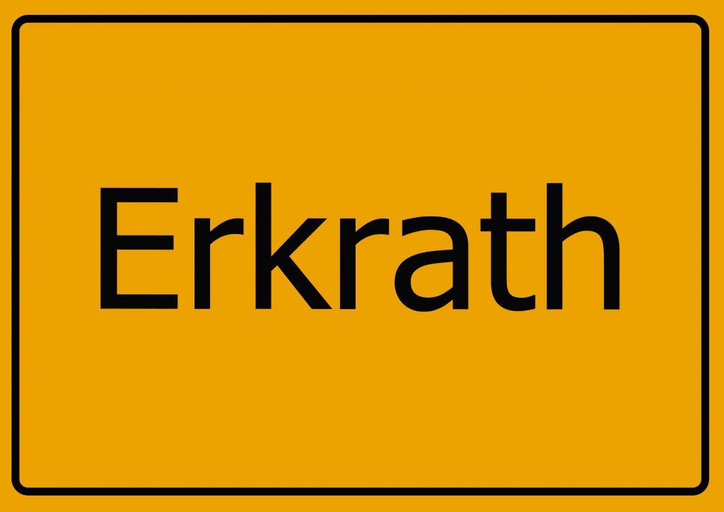 Beulendoktor Erkrath