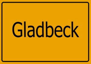 Kfz Lackierer Gladbeck
