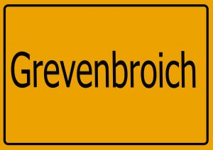 Smart Repair Grevenbroich