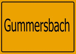 Kfz-Aufbereitung Gummersbach