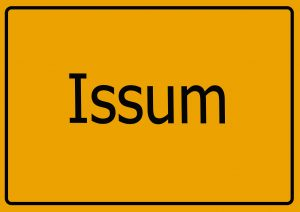 Kfz-Aufbereitung Issum