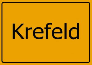 Beulendoktor Krefeld