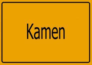 Beulendoktor Kamen
