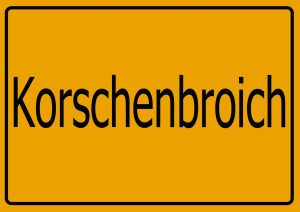 Kfz-Aufbereitung Korschenbroich