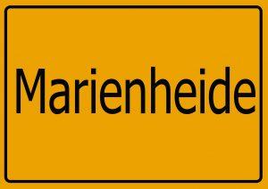 Beulendoktor Marienheide