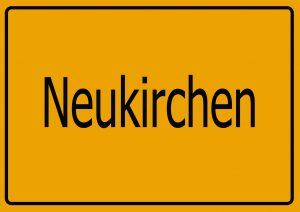 Kfz-Aufbereitung Neukirchen