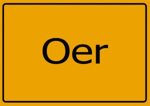 beulendoktor Oer