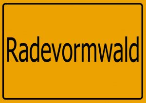 Kfz-Aufbereitung Radevormwald