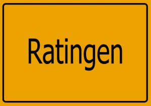 Kfz-Aufbereitung Ratingen