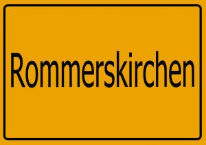 Smart Repair Rommerskirchen