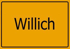 Beulendoktor Willich