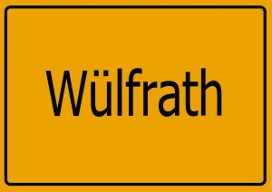 Kfz Lackierer Wülfrath