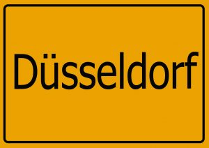 Kfz Lackierer Düsseldorf