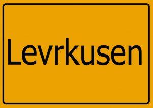 Beulendoktor Leverkusen