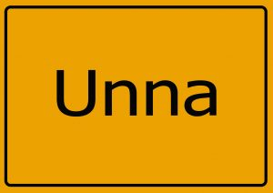 Kfz-Aufbereitung Unna