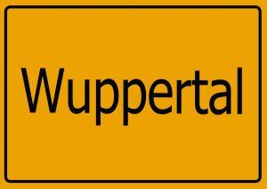 Kfz-Aufbereitung Wuppertal