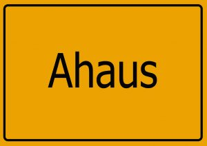 Autoankauf Ahaus