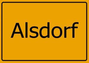 Autoankauf Alsdorf
