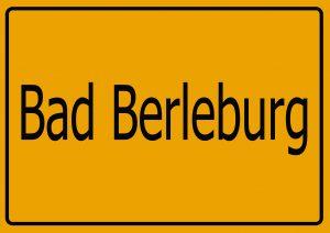 Autoankauf Bad Berleburg
