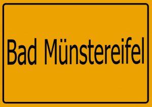 Autoankauf Bad Münstereifel