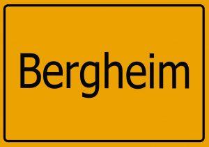 Autoa,kauf Bergheim