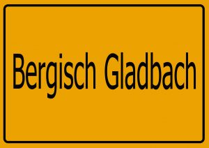 Inspektion Bergisch Gladbach