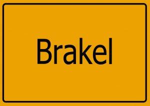 Autoankauf Brakel