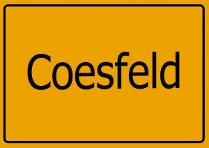 Autoankauf Coesfeld