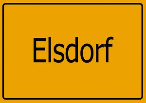 Autoankauf Elsdorf