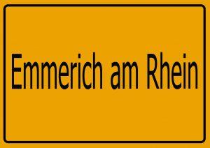 Autoankauf Emmerich am Rhein