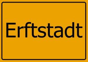 Autoankauf Erftstadt