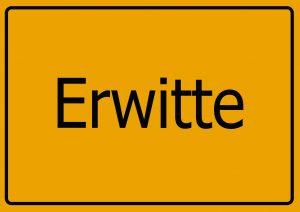 Autoankauf Erwitte