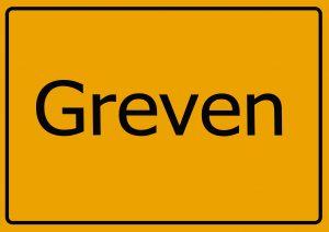 Autoankauf Greven