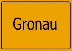 Autoankauf Gronau