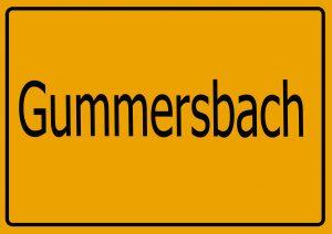 Inspektion Gummersbach