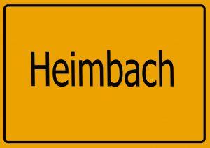 Autoankauf Heimbach