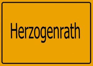 Autoankauf Herzogenrath
