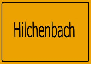 Autoankauf Hilchenbach