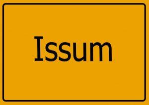 Inspektion Issum