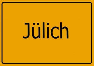 Autoankauf Jülich