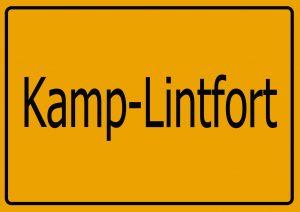 Autoankauf Kamp-Lintfort