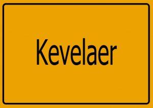 Autoankauf Kevelaer