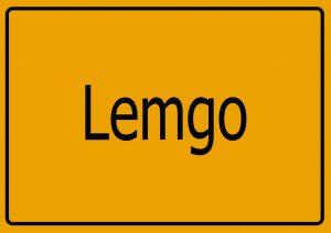 Autoankauf Lemgo