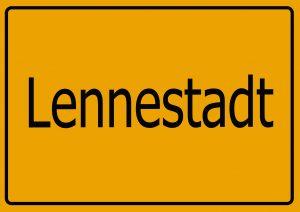 Autoankauf Lennestadt