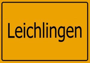 Autoankauf Leichlingen