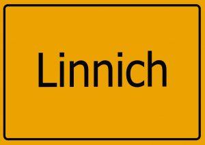 Autoankauf Linnich