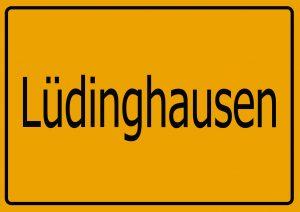 INspektion Lüdinghausen